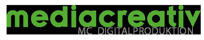 MC Digitalproduktion