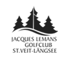 Jacques Lemans Golfclub
