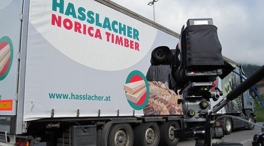 Hasslacher Norica Timber