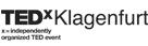 TEDxKlagenfurt